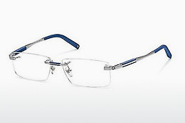 brille Mont Blanc MB0349 014
