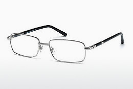 brille Mont Blanc MB0475 016