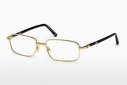 brille Mont Blanc MB0475 030