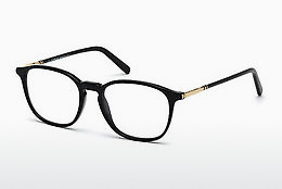 brille Mont Blanc MB0539 001