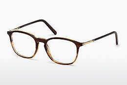 brille Mont Blanc MB0539 048