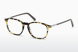 brille Mont Blanc MB0539 056