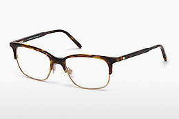 brille Mont Blanc MB0552 052