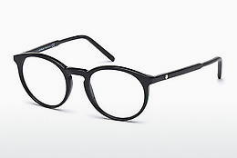 brille Mont Blanc MB0554 001