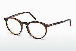 brille Mont Blanc MB0554 052