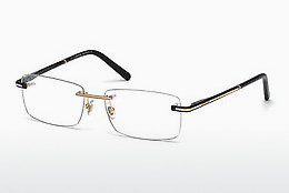 brille Mont Blanc MB0577 001
