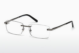 brille Mont Blanc MB0577 008