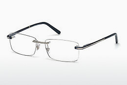 brille Mont Blanc MB0577 090
