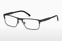 brille Mont Blanc MB0624 009