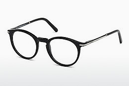 brille Mont Blanc MB0625 001