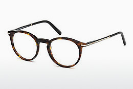 brille Mont Blanc MB0625 055