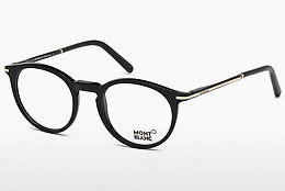 brille Mont Blanc MB0625 A01