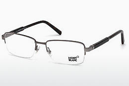 brille Mont Blanc MB0635 014