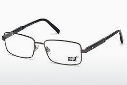 brille Mont Blanc MB0640 008