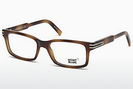 brille Mont Blanc MB0668 052