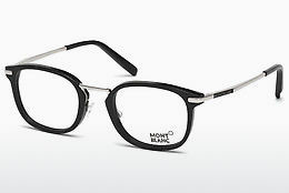 brille Mont Blanc MB0671 005