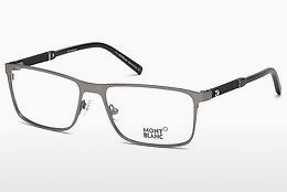 brille Mont Blanc MB0674 013