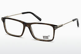 brille Mont Blanc MB0723 050