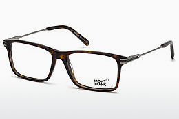 brille Mont Blanc MB0723 055