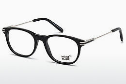 brille Mont Blanc MB0724 001