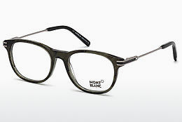 brille Mont Blanc MB0724 098