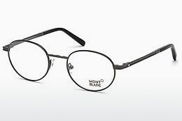 brille Mont Blanc MB0730 008