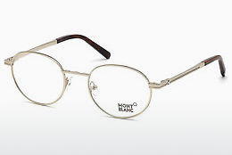 brille Mont Blanc MB0730 032