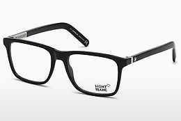 brille Mont Blanc MB0737 001