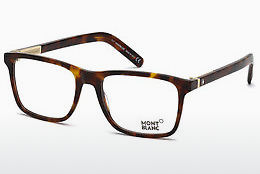 brille Mont Blanc MB0737 052