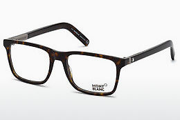 brille Mont Blanc MB0737 055