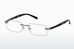 brille Mont Blanc MB9101 A36