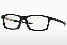 brille Oakley PITCHMAN (OX8050 805001) - Sort
