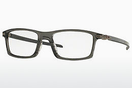 brille Oakley PITCHMAN CARBON (OX8092 809203) - Grå