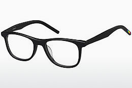 brille Polaroid Kids PLD D801 807
