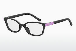 brille Polaroid Kids PLD D812 003