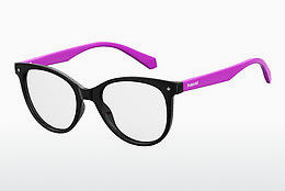 brille Polaroid Kids PLD D815 3MR