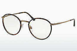 brille Polo PH1153J 9289 - Brun, Havanna
