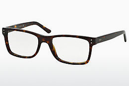 brille Polo PH2057 5003 - Brun, Havanna