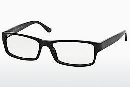 brille Polo PH2065 5001 - Sort