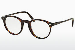brille Polo PH2083 5003 - Brun, Havanna