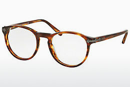 brille Polo PH2150 5007 - Brun, Havanna