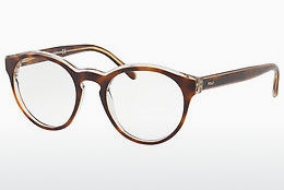brille Polo PH2175 5640 - Brun, Havanna
