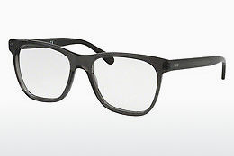 brille Polo PH2179 5536 - Transparent, Grå