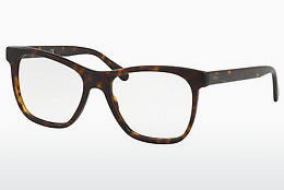 brille Polo PH2179 5602 - Brun, Havanna