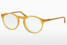 brille Polo PH2180 5275 - Oransje
