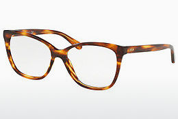 brille Polo PH2183 5007 - Brun, Havanna