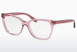 brille Polo PH2183 5686 - Rosa