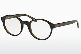 brille Polo PH2185 5687 - Grønn