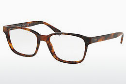 brille Polo PH2186 5017 - Brun, Havanna