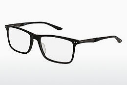 brille Puma PU0096O 001 - Sort